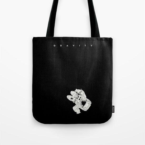 G. Tote Bag