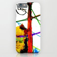 Thoughts  Slim Case iPhone 6s
