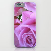 Popillo Roses 01 iPhone 6 Slim Case