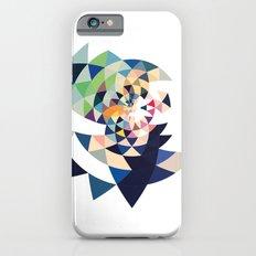 Datadoodle 22 iPhone 6 Slim Case