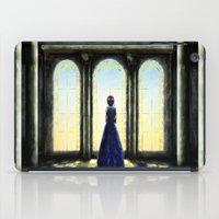 The Bride iPad Case
