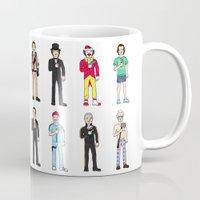 Murrays Mug