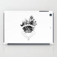 Big hug iPad Case