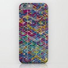 Cuben Network 1 Slim Case iPhone 6s