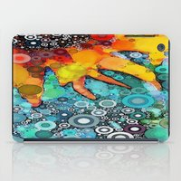 :: Bit O' Sunshine :: iPad Case