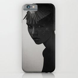 iPhone & iPod Case - Eva - Ruben Ireland