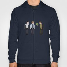 The Office Hoody