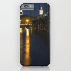 GHOST HOUR in BERLIN iPhone 6 Slim Case