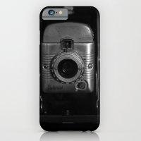 1954 Model 80 iPhone 6 Slim Case