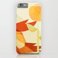 iPhone & iPod Case featuring FATHER'S DAY by Eleonora
