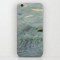 Long Days of Summer iPhone & iPod Skin