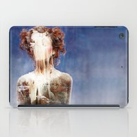 Perceptions iPad Case