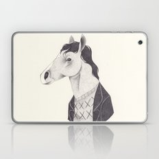 BoJack  Laptop & iPad Skin