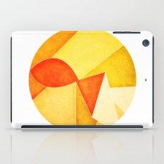 Universal Fish iPad Case