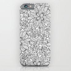 Road Home iPhone 6 Slim Case