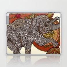 My Dear Horatio Laptop & iPad Skin