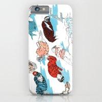⌲⌲ iPhone 6 Slim Case