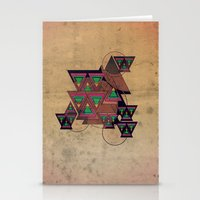 Lar Stationery Cards