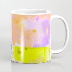 Flamingo Neon Mug