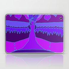 Abstract 31 Laptop & iPad Skin