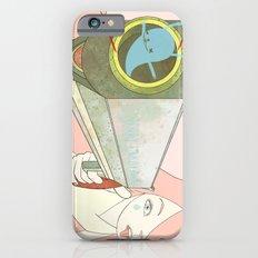 BIG BANG ♥ iPhone 6 Slim Case