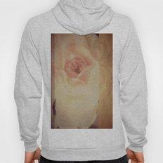 always roses Hoody