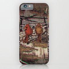 Untitled 3 iPhone 6 Slim Case