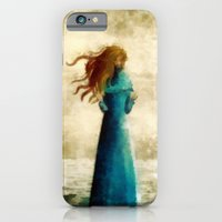 Seclusion iPhone 6 Slim Case