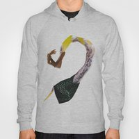 ARC OF LOVE Hoody