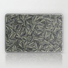 Pipas Mania (Spanish For… Laptop & iPad Skin
