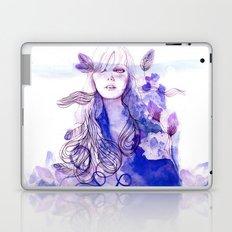Nausicaa Laptop & iPad Skin
