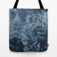 Life In The Void Tote Bag