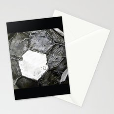 Our Ball Stationery Cards