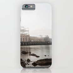Conowingo iPhone 6 Slim Case