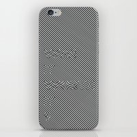 Was It Worth It? iPhone & iPod Skin