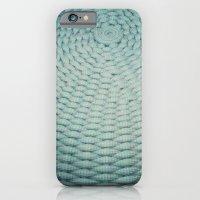 Ropeslope iPhone 6 Slim Case