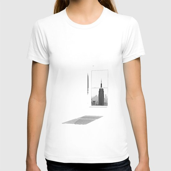 Empire State T-shirt