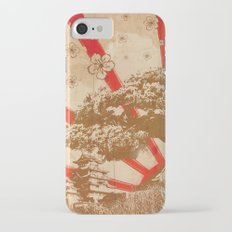 In Our Hearts Slim Case iPhone 7