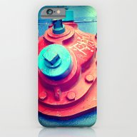 Alittlebitindustry iPhone 6 Slim Case