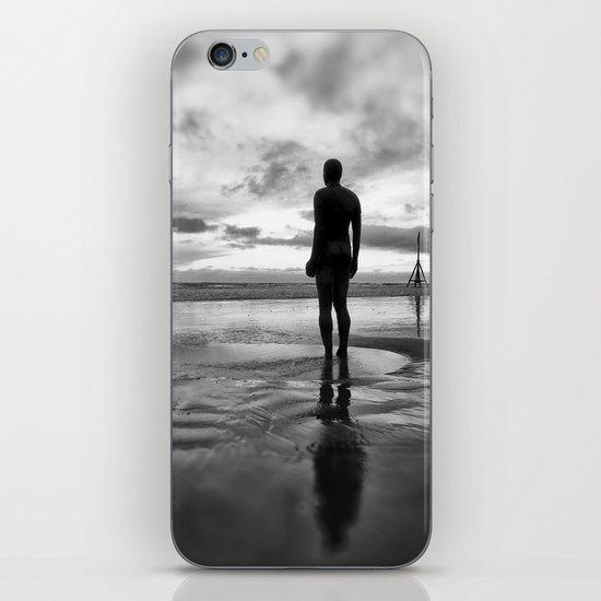 Endurance iPhone & iPod Skin