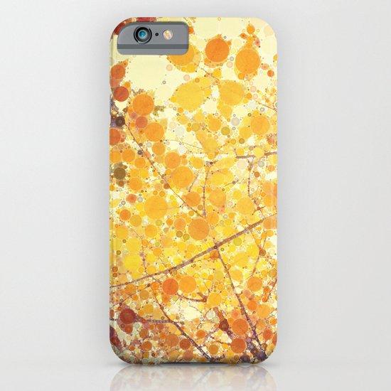Happy iPhone & iPod Case