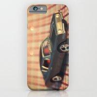 Avanti iPhone 6 Slim Case