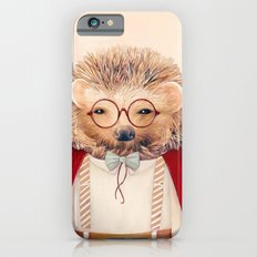 Hedgehog iPhone 6 Slim Case