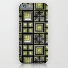 UNIT 25 iPhone 6 Slim Case