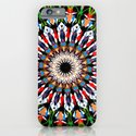 APRAMADA iPhone & iPod Case
