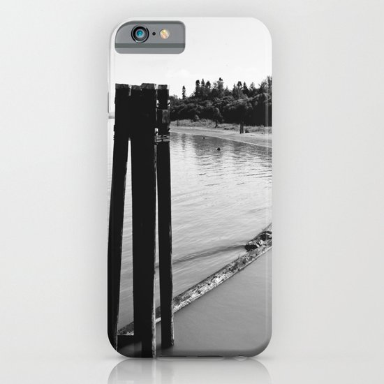 Pier 1 iPhone & iPod Case