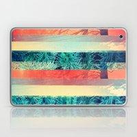 Divisions Laptop & iPad Skin