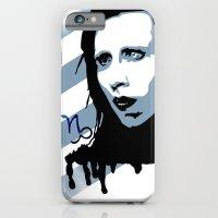 Dichotomy iPhone 6 Slim Case