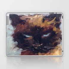The Wicked One Laptop & iPad Skin