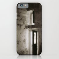iPhone & iPod Case featuring Inviting Glow by Masharra Mysti